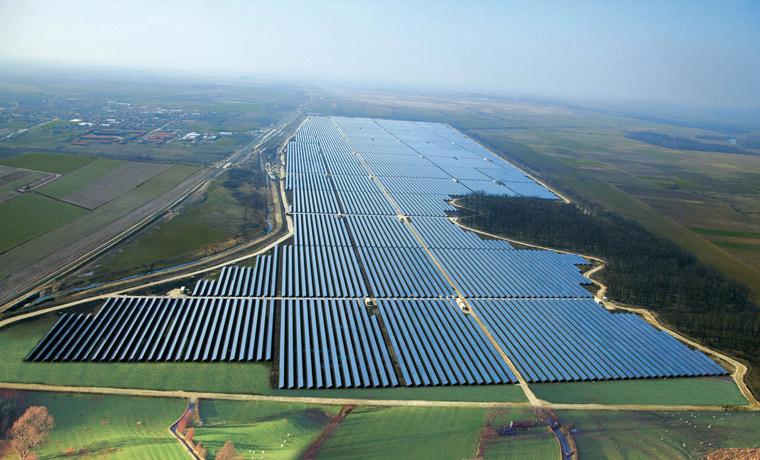1-Granjas-Solares