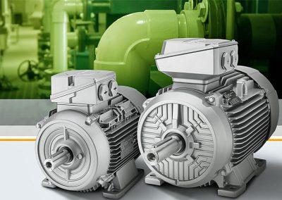 2-Motores