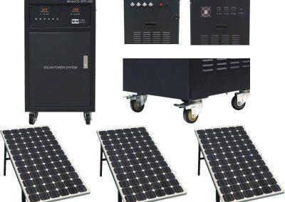 2-Sistemas-Off-Grid