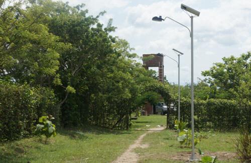 3-Iluminacion-Rural