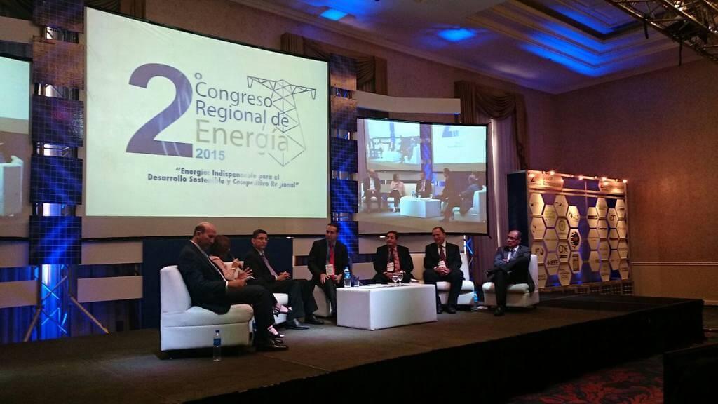 Congreso-Energia-PORTADA